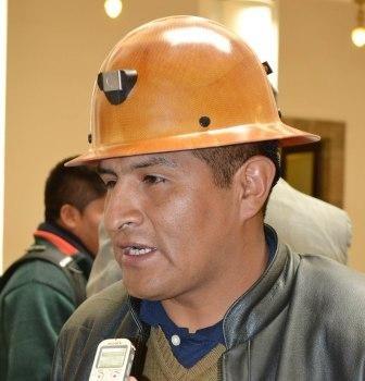 -El-pueblo-boliviano-no-esta-ciego-ni-sordo-