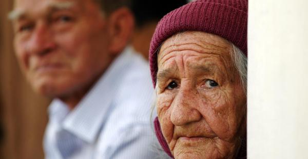 Los derechos de los ancianos en el país aún se siguen vulnerando, pese a que ya existe una ley que los defiende