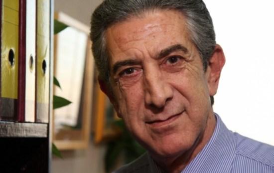 """Tarud, diputado chileno, pide que """"le quiten el Twitter"""" a Morales, califica de """"patéticas"""" sus declaraciones"""