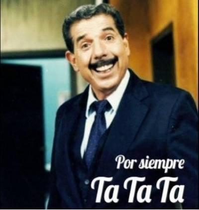 Tiernos-memes-despedida-Profesor-Jirafales_CLAIMA20160617_0325_17