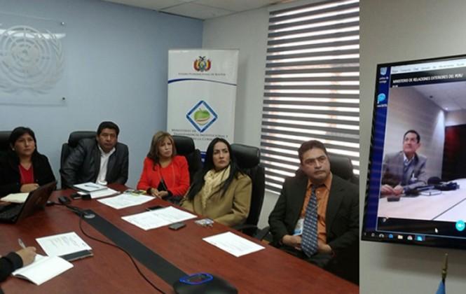 bolivia-y-peru-inician-intercambio-de-experiencias-de-prevencion-y-lucha-contra-la-corrupcion_367339