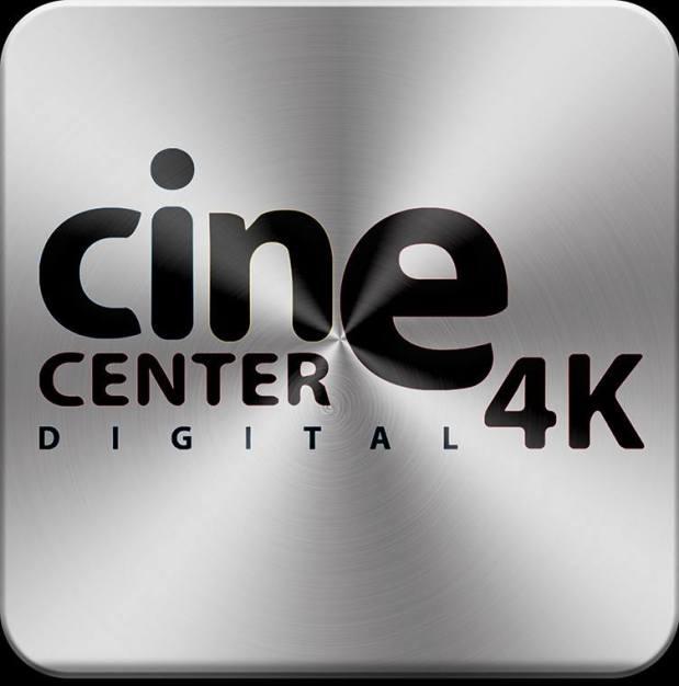 cinecenter