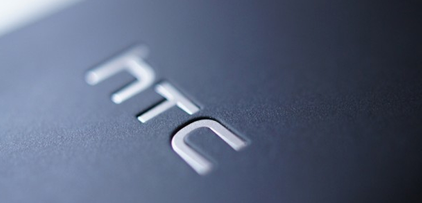 htc-power-to-give
