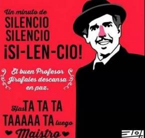 tiernos-memes-despedida-Profesor-Jirafales_CLAIMA20160617_0317_17
