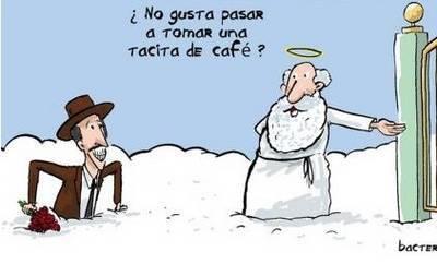 tiernos-memes-despedida-Profesor-Jirafales_CLAIMA20160617_0323_17