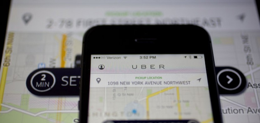 uber-privacidad-830x395