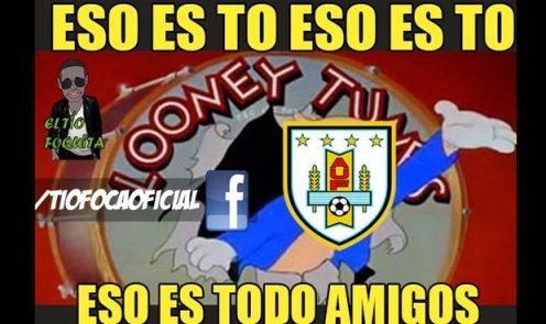 uruguay_vs_venezuela_memes_1-Noticia-775549