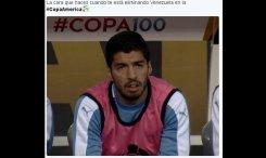 uruguay_vs_venezuela_memes_5-Noticia-775549