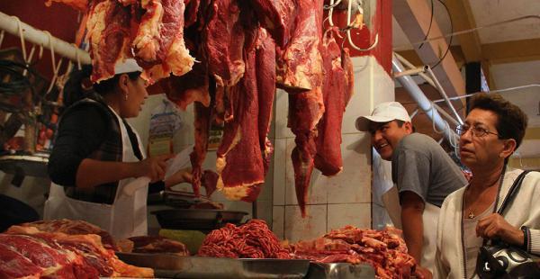 La carne de res tiene nuevos precios a partir de hoy