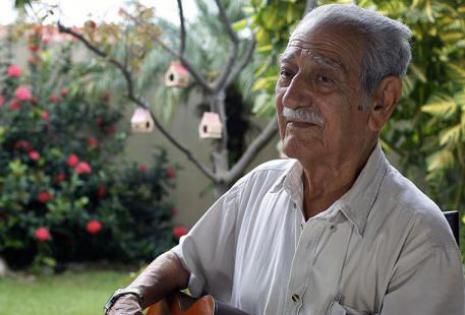 Nicolás Menacho