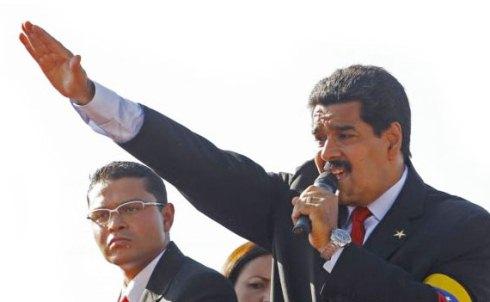 Maduro_dictador