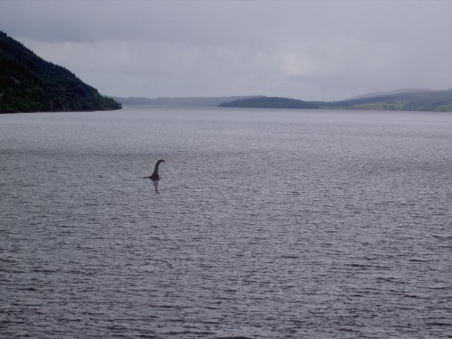 Monstruo-del-lago-Ness