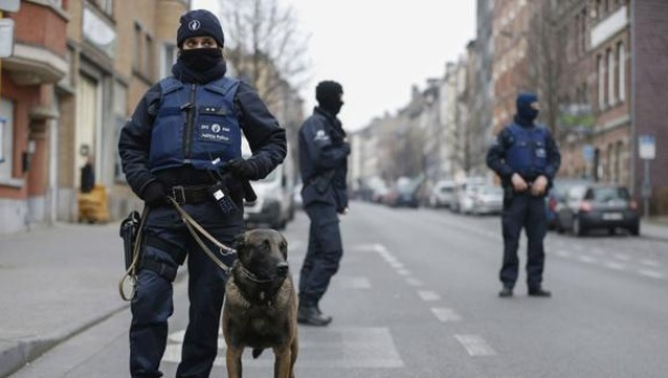 belgica-terrorismo-.jpg_1718483346