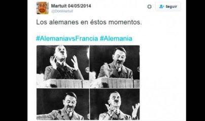 francia-vs-alemania-memes-partido-3-Noticia-783564