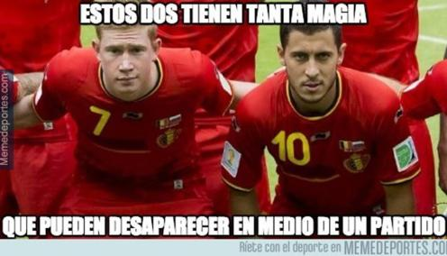 gales-belgica-memes (12)