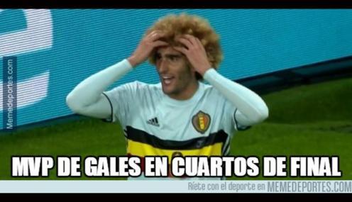 gales-belgica-memes (9)