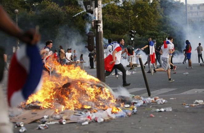 incidentes-francia-SF-4
