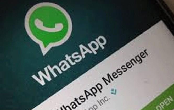 juez-ordena-que-se-levante-el-bloqueo-de-whatsapp-en-brasil_365412