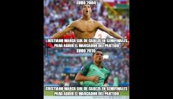 portugal-vs-gales (9)