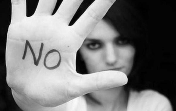 Sólo 5 mil de 200 mil funcionarios públicos tramitaron su certificado de no violencia contra la mujer