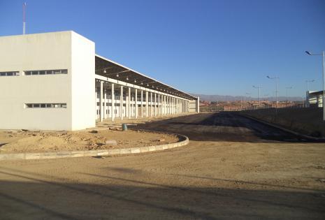 Evo Morales llegará para la inauguración de la Terminal de Buses