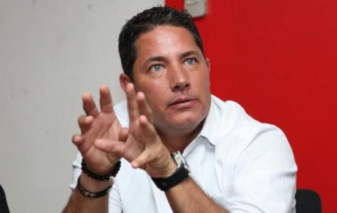 Fiscalía notifica por segunda vez a periodistas de CNN para que se presenten a declarar por caso Zapata