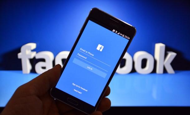 El extraño movimiento de Facebook con Lifestage