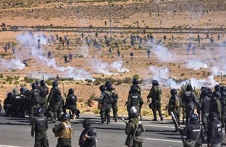 Oposicion-critica-al-MAS-por-contradicciones-sobre-el-video-