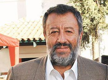 Agustin-Echalar