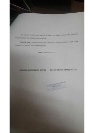 denuncian-a-secretara-municipal-por-extorsin-y-abuso-en-cierre-de-local-3-638