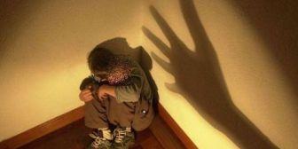 Cochabamba. Justicia envía a la cárcel al padre que atacó y dejó sin un ojo a su hija