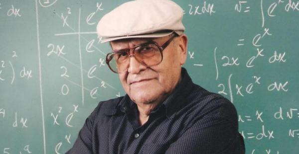 Jaime Escalante falleció en marzo de 2010 en Estados Unidos. Su legado es reconocido dentro de la educación norteamericana