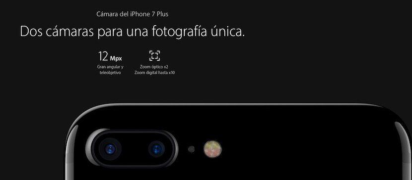 camara-iphone-7-plus