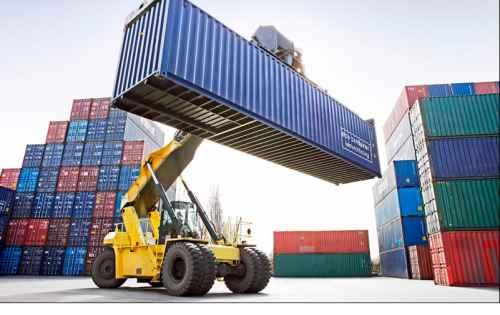 Resultado de imagen para Exportaciones cruceñas cayeron 24% en julio