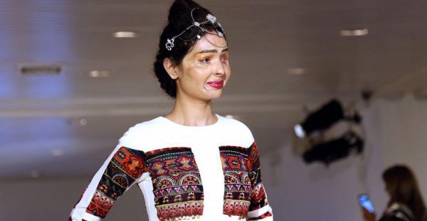 Reshma Qureshi