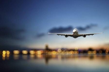 Aumenta-el-flujo-de-pasajeros-en-aviones----------