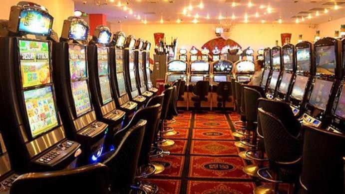 El Bingo Chivilcoy dijo que hubo un error en la cifra que mostró la máquina pero la Justicia falló en su contra y ahora deberá pagarle al apostador 1 millón