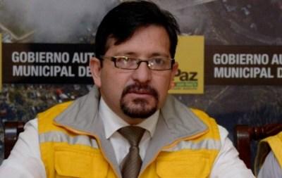 """Alcaldía teme que se quiera """"mellar su imagen"""" con el caso Katanas"""