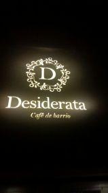 desiderata3