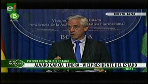 """Vice llama """"fracasado"""" a Doria Medina y refuta su propuesta económica"""