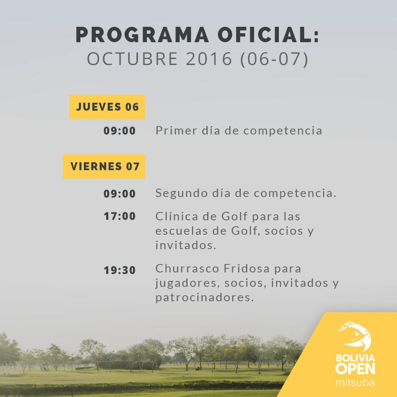 programa-oficial-2