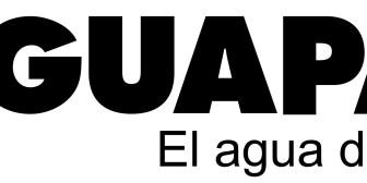 Saguapac vende siete terrenos