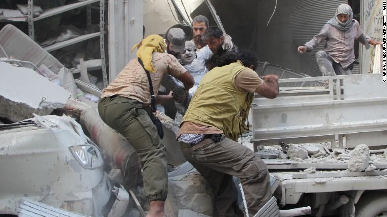 siria-herido