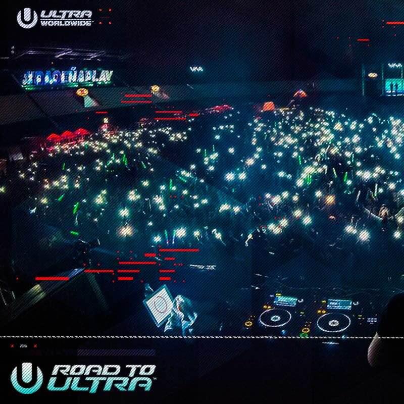 ultra3