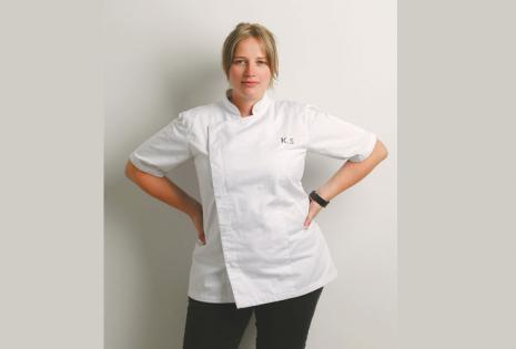 Kamilla Seidler