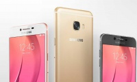 El Samsung Galaxy C9 con 6GB de RAM aparece en Geekbench