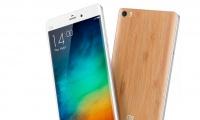 Muestran todos los colores del Xiaomi Mi Note 2 en una sola imagen