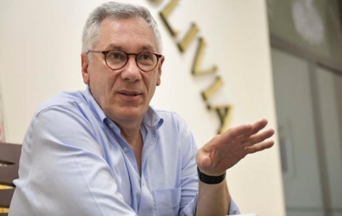 Rodríguez: Deliberaciones finales en La Haya demorarán entre 6 meses y un año y concluirán en 2018