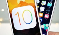 Cómo solucionar los principales problemas de batería de iOS 10