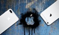 iPhone 7 Plus VS iPhone 6s Plus: todas las diferencias